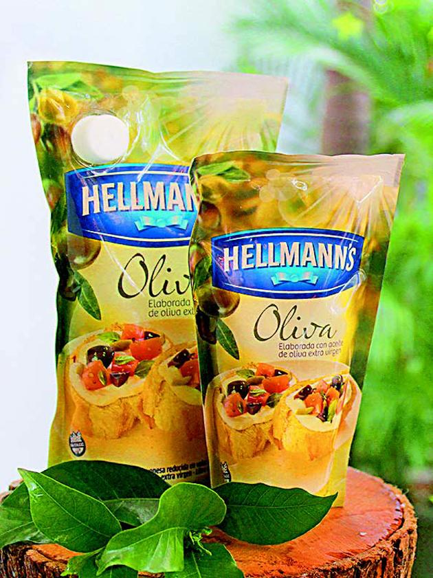 Mayonesa-Hellmanns-Oliva