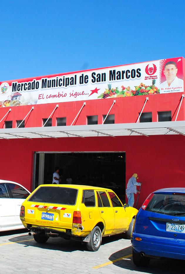 Mercado-de-San-Marcos