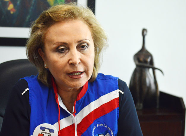 Michelle-Gallardo-de-Gutierrez