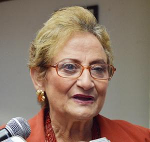 Milena-de-Calderon