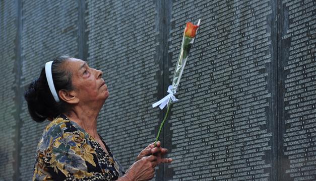 Monumento-a-la-Memoria-y-la-Verdad