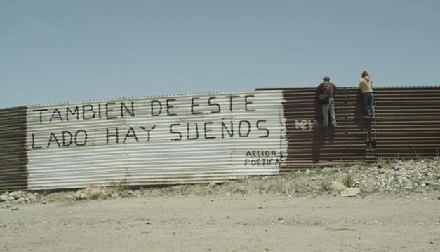 Muro-entre-Mexico-y-EEUU