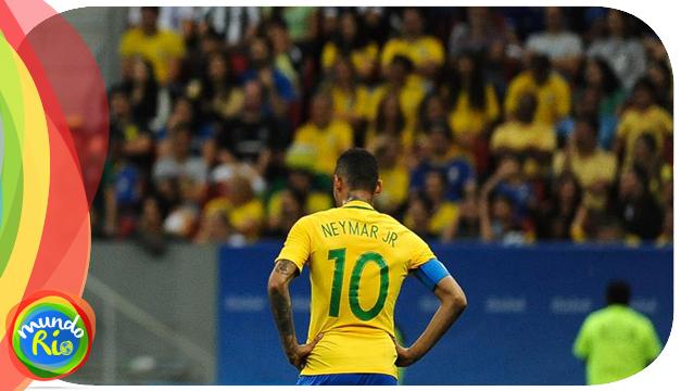 Neymar-Rio-2016