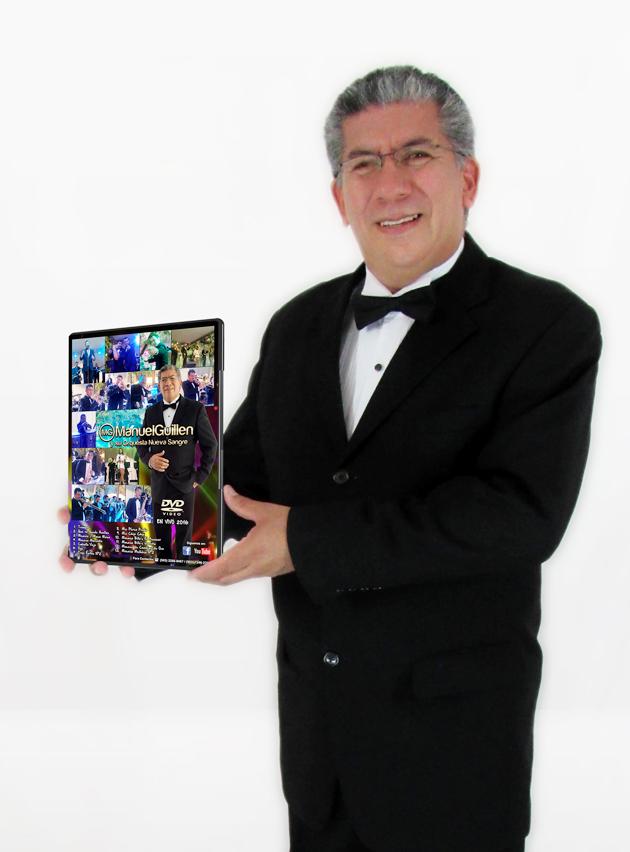 Orquesta-Nueva-Sangre-Morena