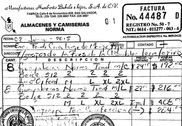 P06-5bs-Documento-3-NOTA-1