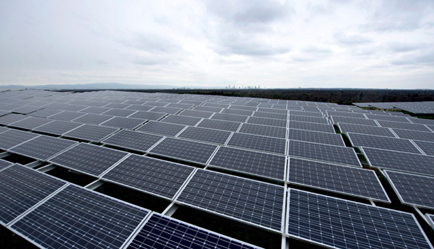 Paneles-solares-energia