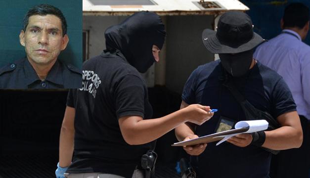 Policia-asesinado-en-San-Sebastian