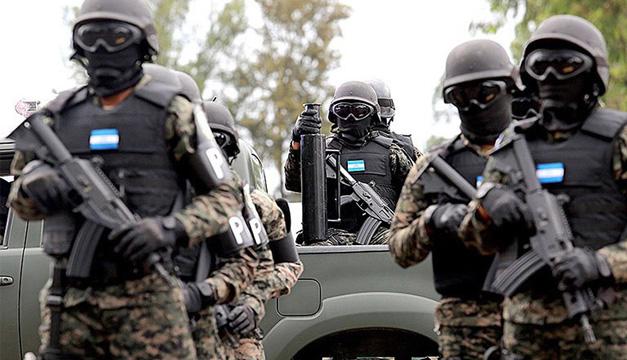 Fotografía tomada de: Periódico La Tribuna.