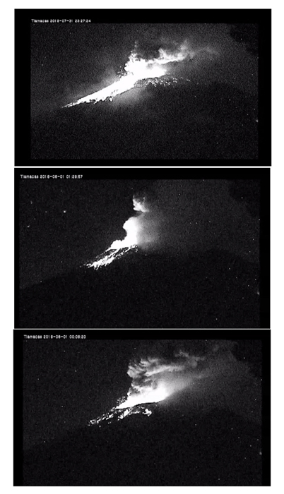Popocatepetl-1