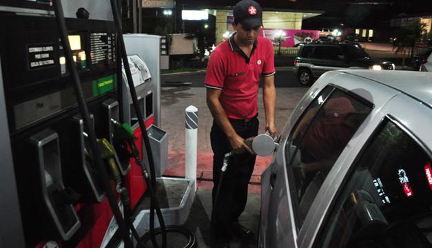 Precio-de-los-combustibles