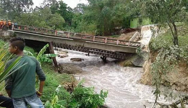 Puente-en-Guatemala