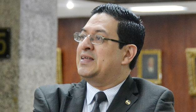 Rodolfo-Gonzalez
