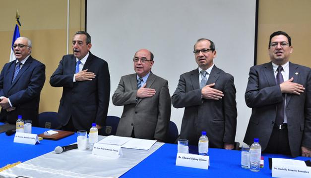 Sala-de-lo-Constitucional-magistrados