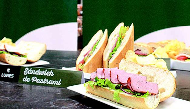 Sandwich-Super-Selectos