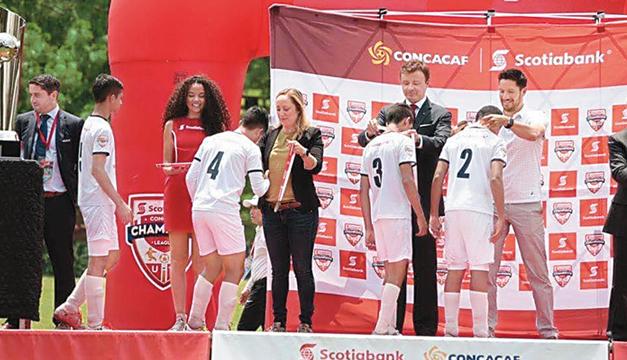 Scotiabank-Liga-de-Campeones-Concacaf