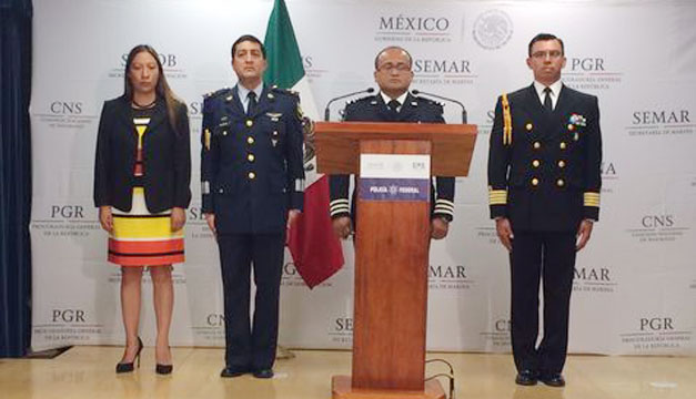 Secretaria-de-Mexico