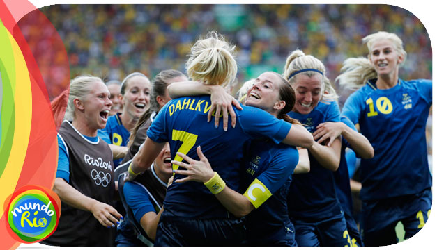Seleccion-femenina-de-Suecia-Rio-2016