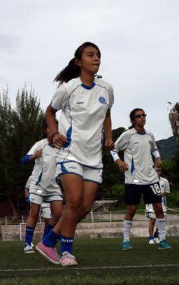 Sub-15-Femenina