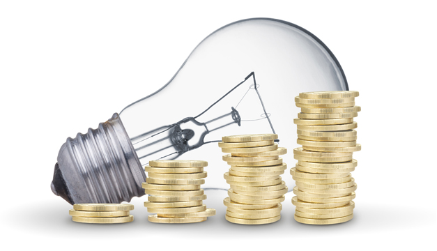 Subsidio-energia