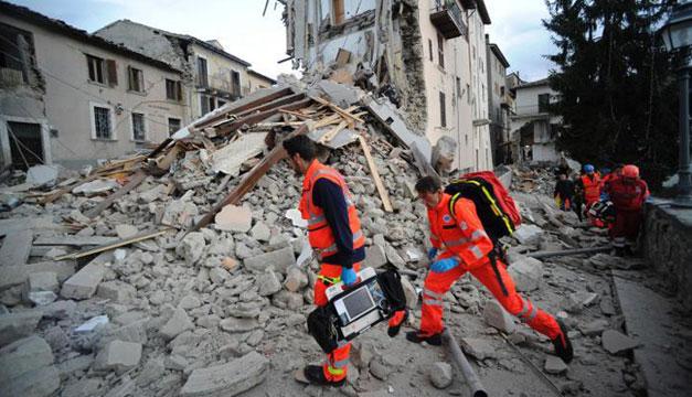 Terremoto-en-Italia