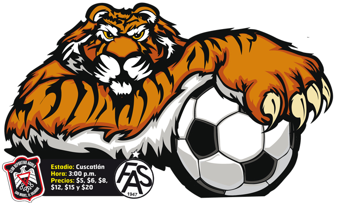 Tigre-FAS