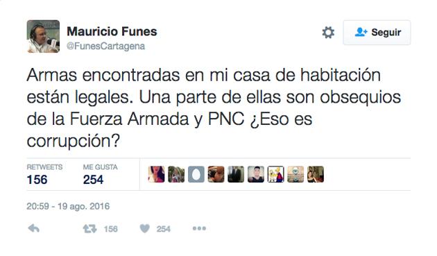 Tuit-Mauricio-Funes
