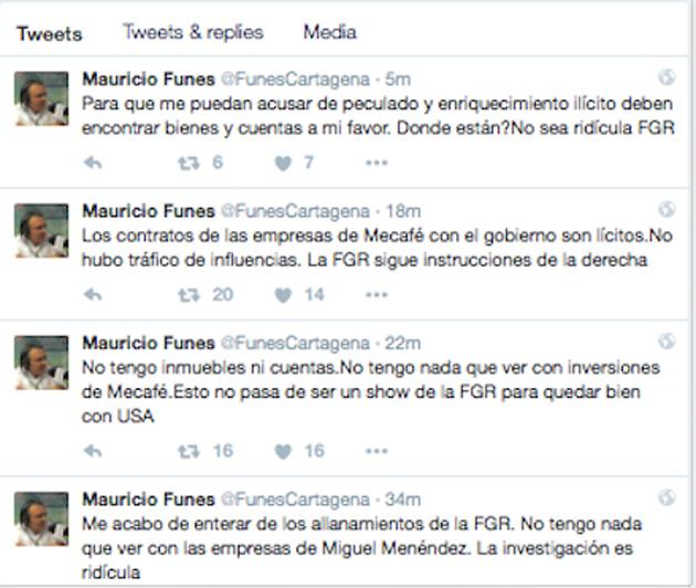 Tuits-Mauricio-Funes