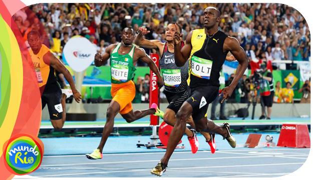 Usain-Bolt-3