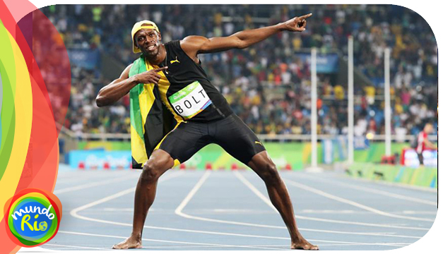 Usain-Bolt-4