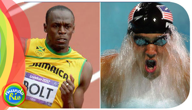 Usain-Bolt-Michael-Phelps-Rio