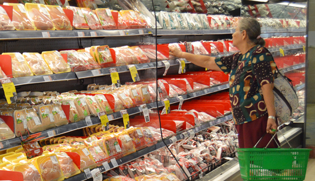 Venta-de-alimentos-supermercado