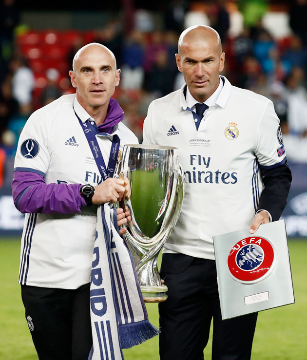 Zinedine-Zidane-Supercopa-de-Europa
