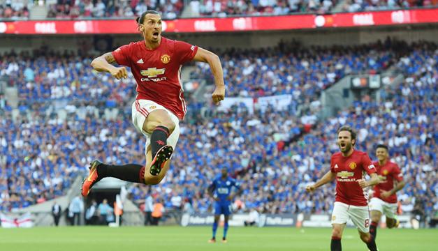 Zlatan-Manchester-United