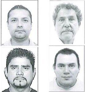 agentes-aduanas-detenidos
