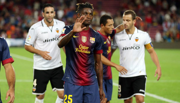 alex-song-barcelona