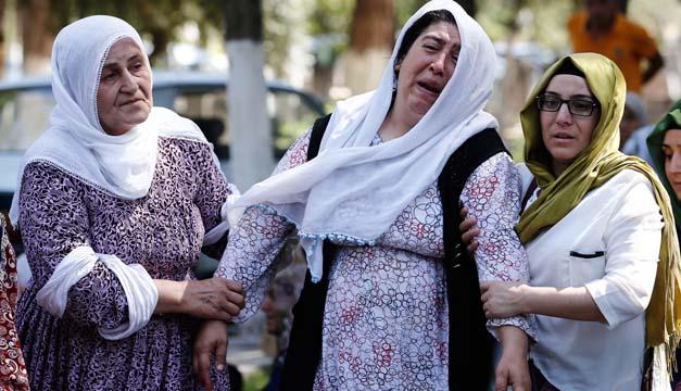 ataque en turquia-efe