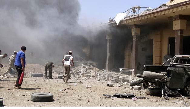 ataque siria-efe