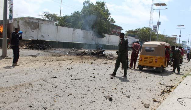 ataque somalia-xinhua