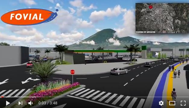avenida-Roosevelt-San-Miguel