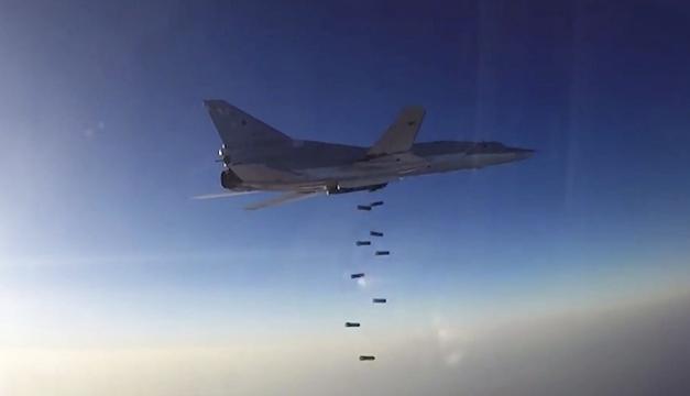bombardeo-avion