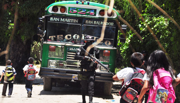 bus-ruta-524