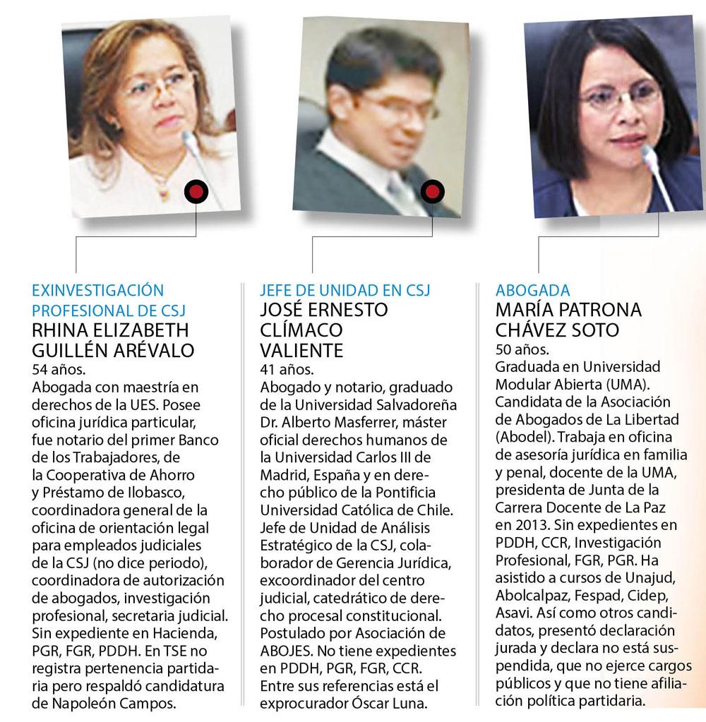 candidatos-4