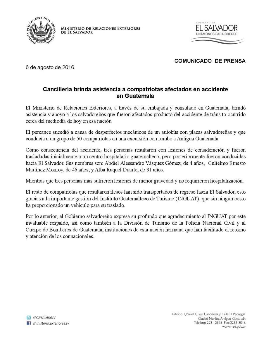 canilleria