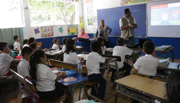 centro escolar reino de dinamarca2