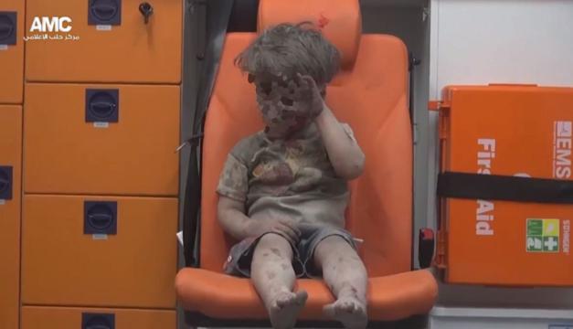 chico-siria-alepo