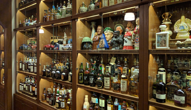 coleccion whisky-efe