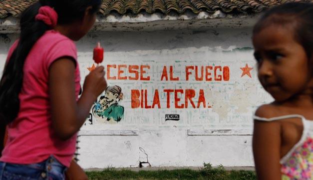 colombia fin conflicto-efe
