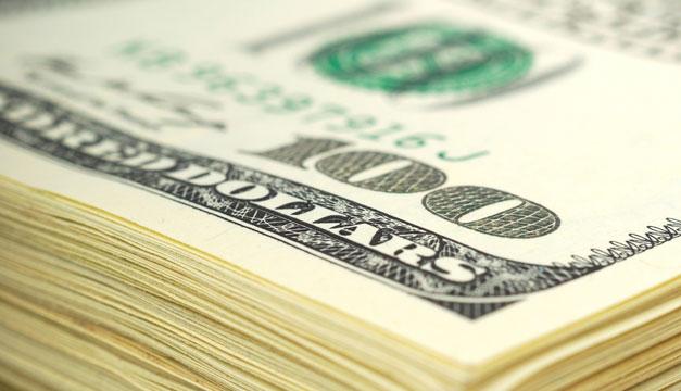 crecimiento-dinero-dolares