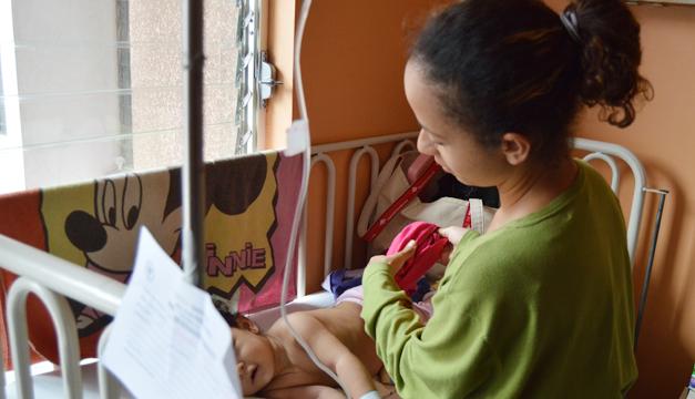 diarrea-bebes-hospital