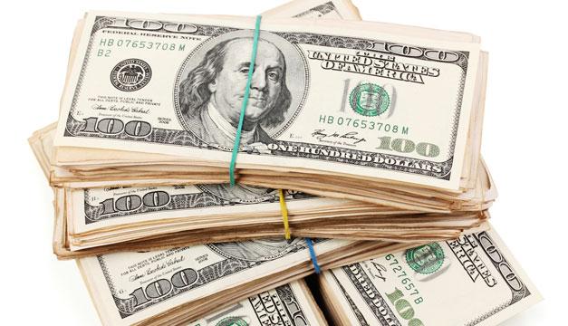 dinero-evasion-dolares